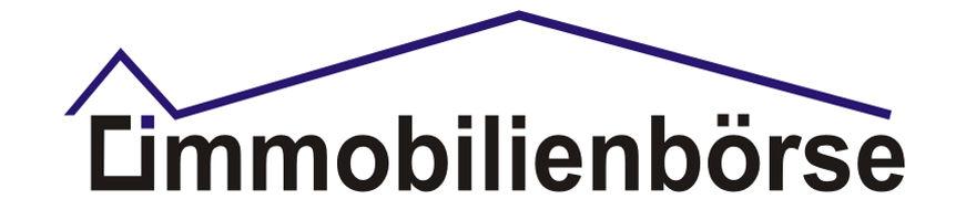 Tölzer Immobilienbörse Logo